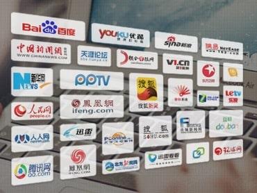 Media-Channels-min